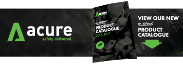 view-our-in-stock-product-catalogue