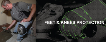 FEET-&-KNEES-PROTECTION