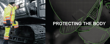PROTECTING-THE-BODY