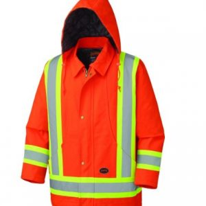 Workwear Archives Page 3 Of 6 Acure Safety
